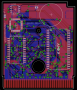 pantallazo-2_board_-_-home-zako-eagle-gbcart-gbcartv1.brd_-_eagle_5.0.0_light.png
